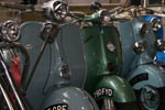 Classic Motorcycle Buyers' Guides