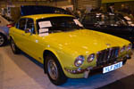 Classic Car Buyers' Guides